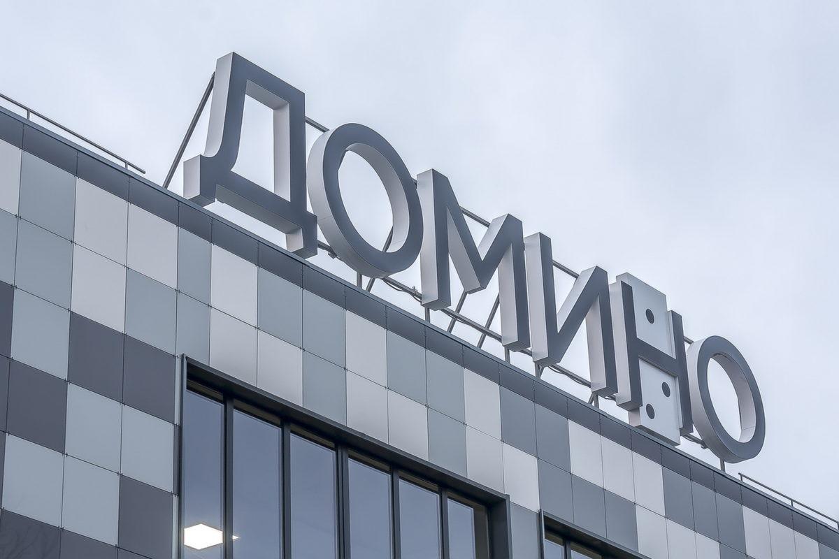 Изготовление крышных конструкций в Киеве